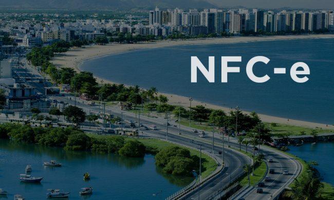 Oobj NFC-e