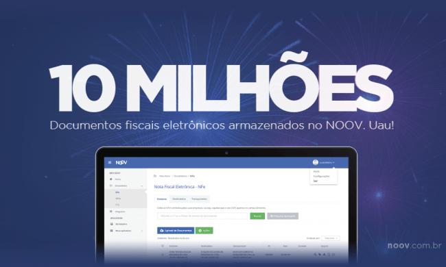 noov-10-milhoes