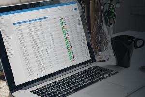 Descubra o que faz um software emissor de notas fiscais