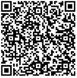 exemplo de QR Code 2.0 da NFCe 4.0