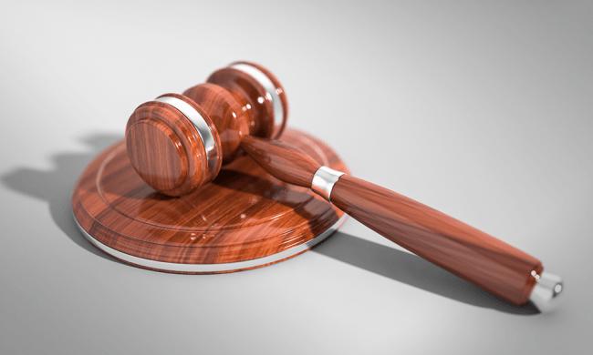 Tribunal de justiça impede cobrança por emissão de NFe na Paraíba