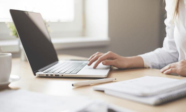 Novos Códigos de País para NFe em 2018