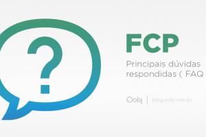 fcp - fundo de combate a pobreza o que é