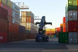 O que é averbação da exportação