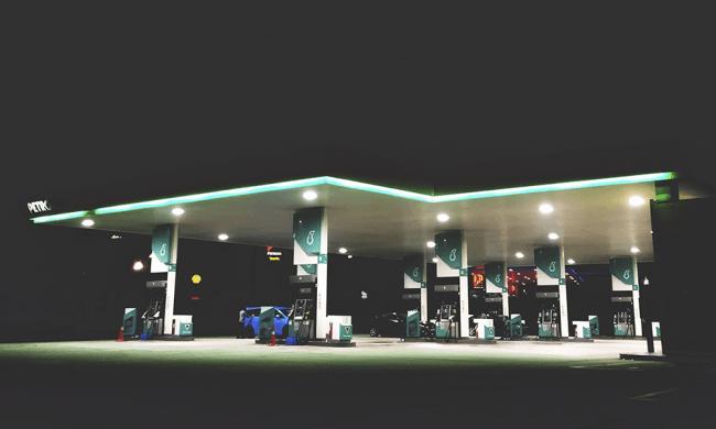 Novos campos para o ramo de combustível na NFe 4.0
