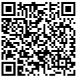 QR Code 2.0 da NFCe 4.0