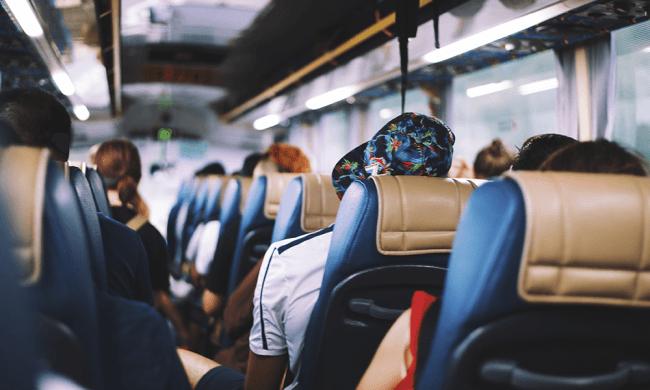 Bilhete de Passagem Eletrônico: como funciona