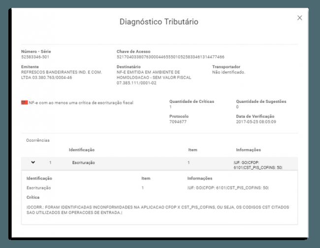 diagnostico-tributario-nfe